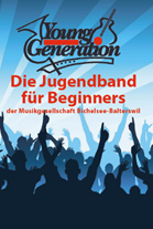 younggenerations